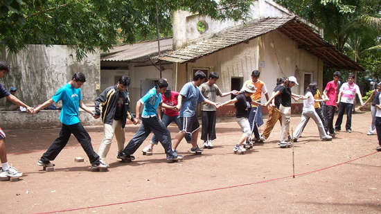 corporate-team-building-near-mumbai