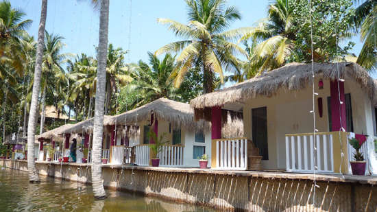 Island-Resort-1