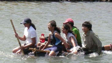 children-activity-camps-near-mumbai-2