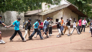 corporate-team-building-near-mumbai