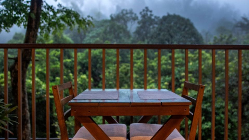 Rooms in Wayanad, Best Resorts in Wayanad, Nature Resorts in Vythiri 18