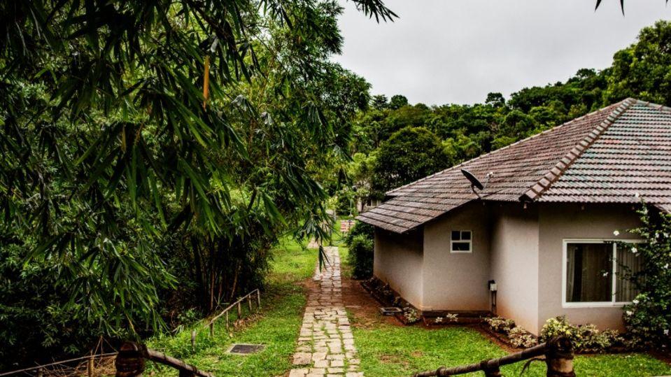 Rooms in Wayanad, Best Resorts in Wayanad, Nature Resorts in Vythiri 21