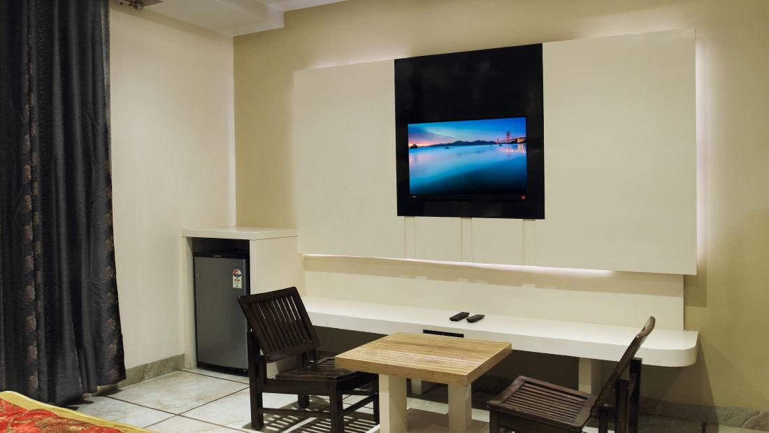 Hotel Hari Piorko - Paharganj, New Delhi New Delhi Executive Gold Hote Hari Piorko Paharganj New Delhi 9