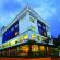 The Classik Fort Hotel Kochi 2016-07-11 13.31.13