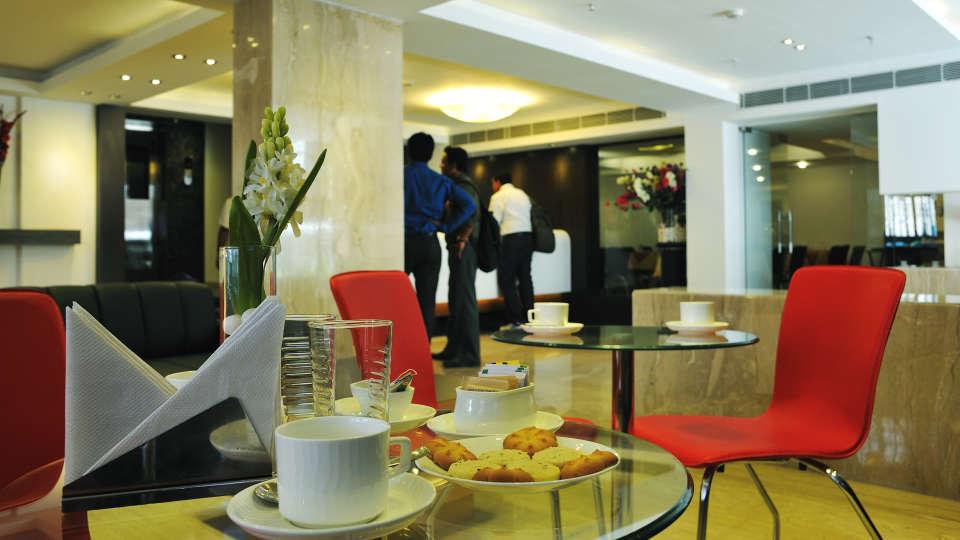 Hotel Niharika, Kolkata Kolkata Providence Room Hotel Niharika Kolkata 1
