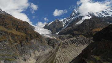 Sun n Snow Inn Hotel Kausani Kausani Pindari Glacier hotels in kausani, Uttarakhand hotels, kausani hotels 2622626