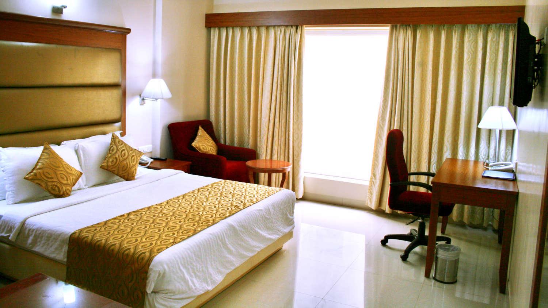 Raj Park Hotel Group | Chennai Hotel | Tirupati Hotel