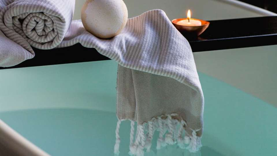 Spa near Crystal IT Park, Pride Hotel, Hotels in Indore