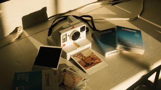 Travel Desk, Pride Hotel, Hotels in Indore