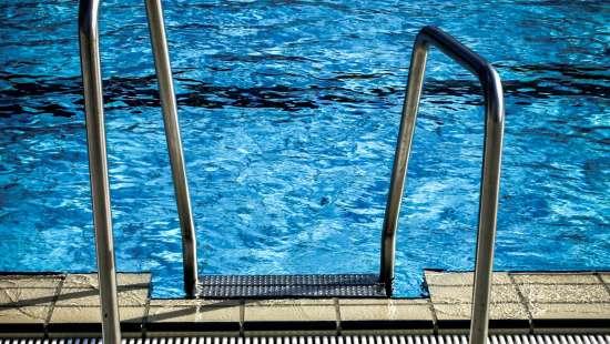 swimming pool, hotel gokulam park, hotel near coimbatore airport
