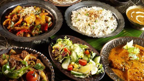 Le ROI Jammu Hotel Jammu pride inn multi-cuisine restaurant pride inn resort spa chittoor 2