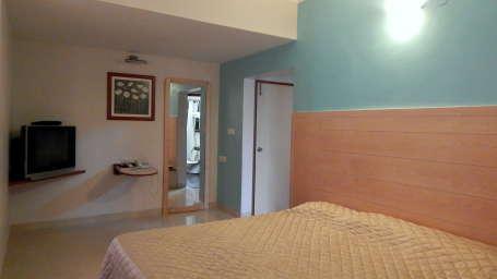 Hotel Raviraj, Pune Pune Jr-Suite