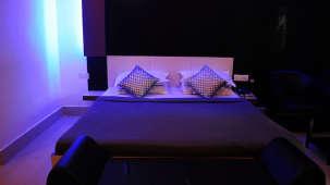 Hotel Udipi Home, Egmore, Chennai Egmore Hotel Room at Udipi Home 2