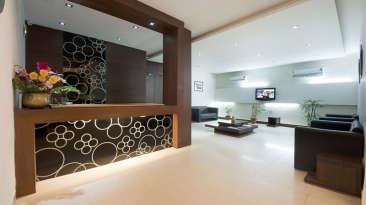Hotel Sarthak Palace, Karol Bagh, New Delhi New Delhi And NCR dsc 0333
