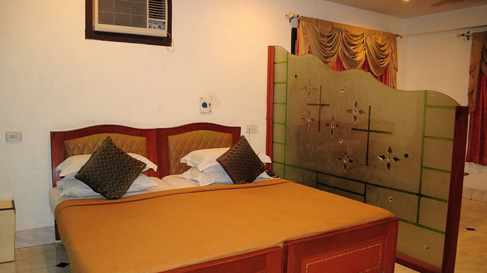 Hotel Udipi Home, Egmore, Chennai Egmore Hotel Room at Udipi Home