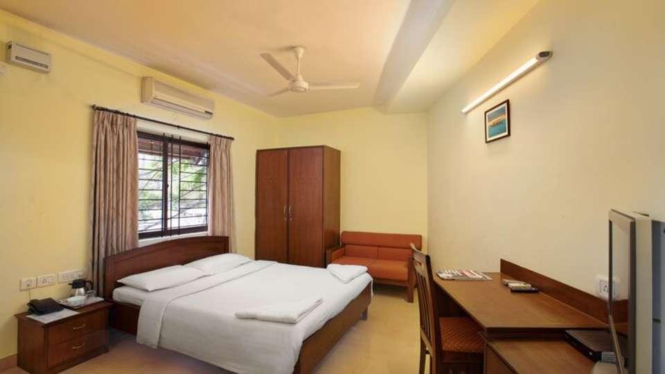 City Living Apartments Bengaluru Bedroom City Living Apartments Bangalore
