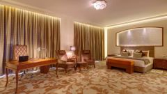Superior Rooms Balaji Sarovar Premier Solapur 4