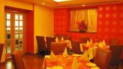 Hotel Ritz Plaza, Amritsar Amritsar Cafe 24 Hotel Ritz Plaza Amritsar Punjab 2