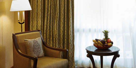 Hablis Master rooms at Hablis Hotel Chennai, Rooms near Chennai airport, business hotel in guindy14