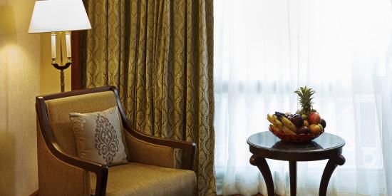 Hablis Rooms at Hablis Hotel Chennai, Rooms in Chennai 14