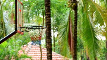 Parampara Resort & Spa, Kudige, Coorg Coorg Hotel Lobby Reception and facilities Parampara Resort Spa Kudige Coorg 33