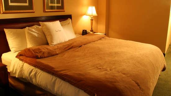 Threadmill Home Linen  Bed Linens Threadmill Home Linen 2