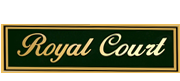 Hotel Royal Court, Madurai Madurai Logo Hotel Royal Court Madurai Hotels near Madurai Railway Station qrrcyx