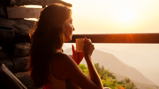A(rt)ventures in Goa, Rosakue Hospitality 6