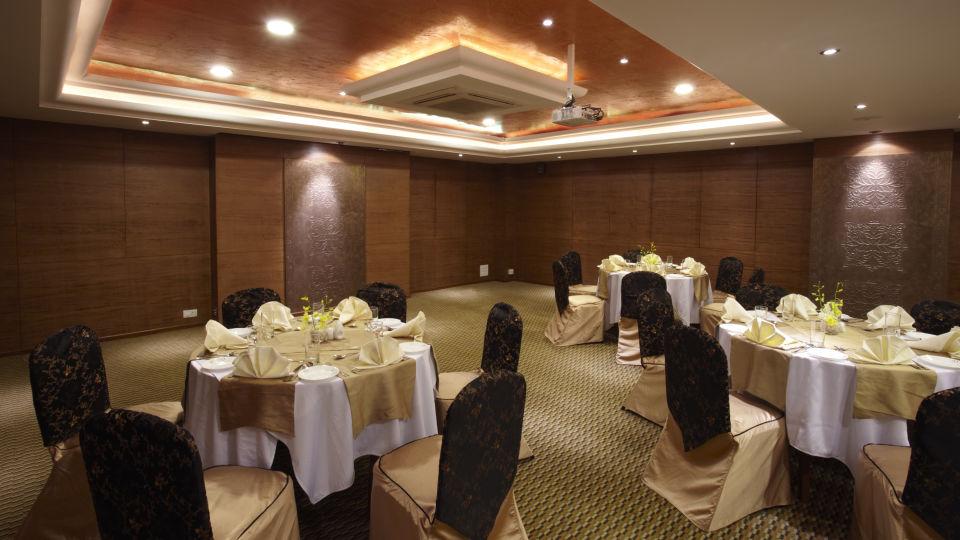 The President Hotel, Jayanagar, Bangalore Bangalore Opal Hall The President Hotel Jayanagar Bangalore 9