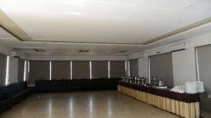 Hotel Skyland, Ahmedabad Ahmedabad Banquet Hall 6