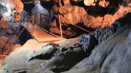 Polo Orchid Resort, Cherrapunji Cherrapunji Cherrapunji Caves Polo Orchid Resort Cherrapunji