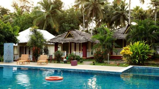 Island-Resort-23