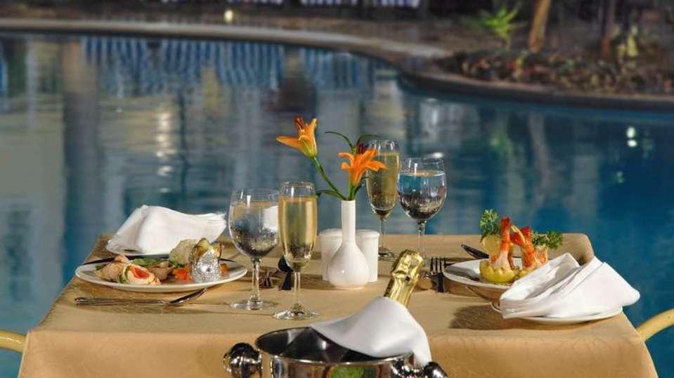 Colval Phoenix Park Inn Resort Goa 2