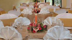 Chapora at Park Inn by Radisson Goa Candolim - A Carlson Brand Managed by Sarovar Hotels, best restaurants in goa