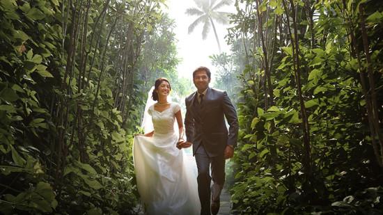 Weddings in Tirupati Marasa Sarovar Premiere Tirupati Best Hotels in Tirupati Sarovar Hotels 14