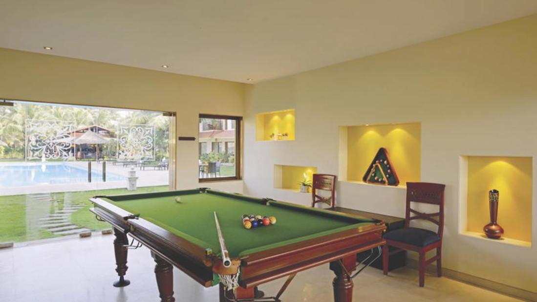 Activities 1, Luxury Resort in Alibaug, Rooms in Alibaug, Suites in Alibaug, Villas in Alibaug