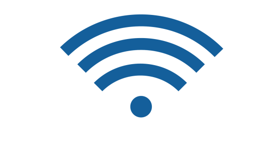 wi-fi-1655553 1920