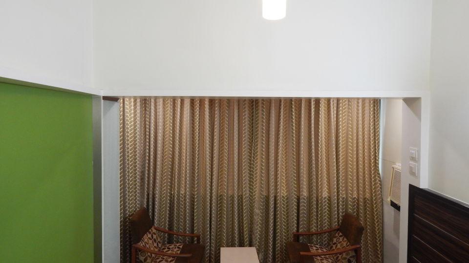 Hotel Raviraj, Pune Pune junior suite hotel raviraj pune3