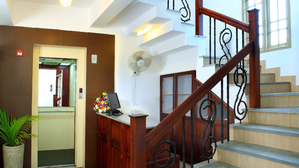 Hotels in Fort Kochi, Hotels Near Fort Kochi Beach, Budget Hotels in Fort Kochi, Bed and Breakfast Hotels in Cochin, Fort Cochin Hotels, Hotels Near Chinese Fishing Nets 23