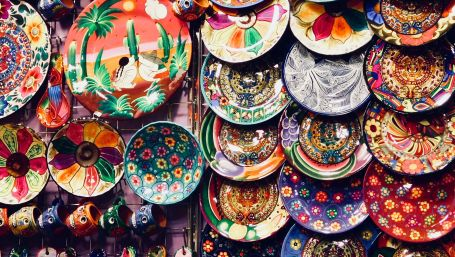 art-arts-and-crafts-bright-716107