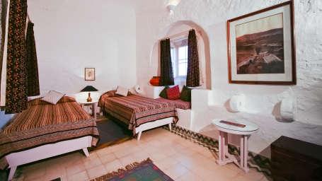 Hill Fort Kesroli Kesroli Papiha Mahal Hotel Hill Fort Kesroli Alwar Rajasthan 2