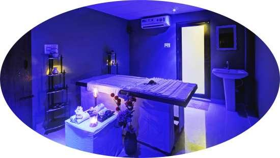 Parampara Resort & Spa, Kudige, Coorg Coorg Parampara Resort Spa Kudige Coorg 17