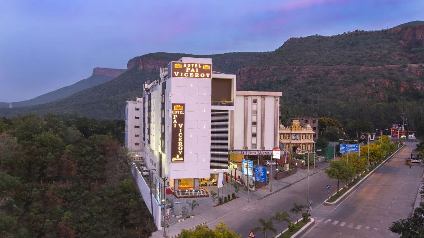 hotel pai viceroy tirupati leisure hotel near railway station res cloudinary com simplotel image upload