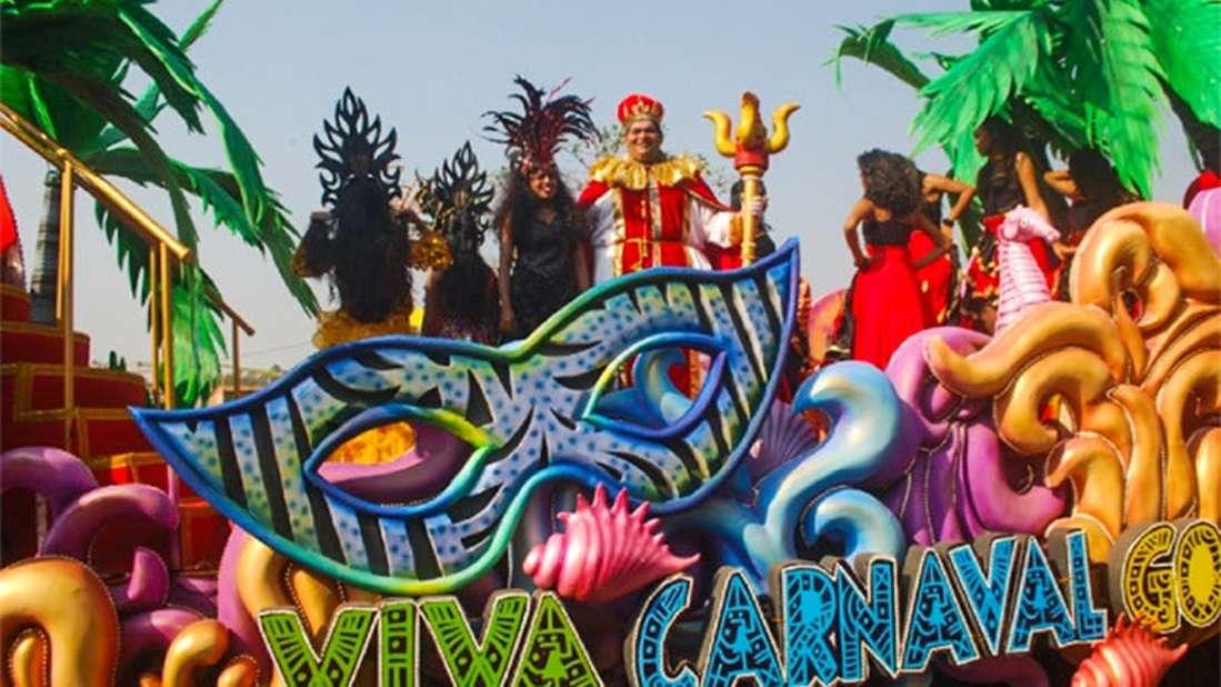 06022018 -carnival 05