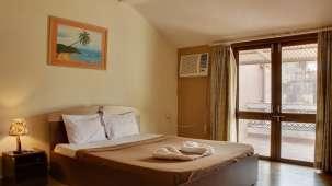 Ginger Tree Hotels, Goa  img 8328-img 8332