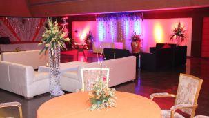 Moksha Himalaya Spa Resort, Chandigarh Chandigarh Weddings Events Moksha Himalay Spa Resort Chandigarh 33