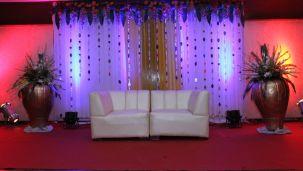 Moksha Himalaya Spa Resort, Chandigarh Chandigarh Weddings Events Moksha Himalay Spa Resort Chandigarh 39