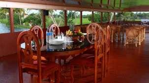 Kadavil Lakeshore Resort, Alappuzha Alappuzha Kadavil Lakeshore Houseboat3 Alappuzha.jpeg.jpeg