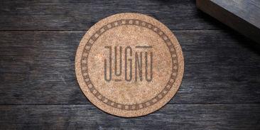 Renest manali jugnu logo
