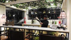 Sohra House at Polo Orchid Resort Cherrapunjee
